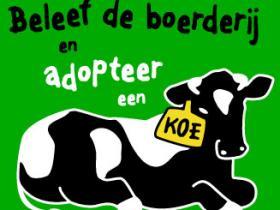 adopteer-een-koe
