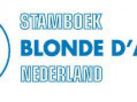 logo stamboek site2