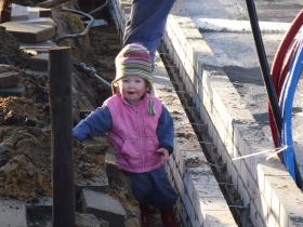 bouw saitare 12-2008 021